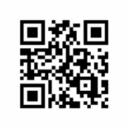 QR code | Dierenopvangtehuis de Bommelerwaard