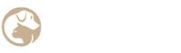 Dierenopvangtehuis De Bommelerwaard Logo