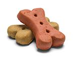 Hondenkoekjes | Dierenopvangtehuis de Bommelerwaard