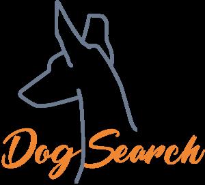 Dog Search   Dierenopvangtehuis de Bommelerwaard